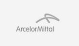 安赛乐米塔尔钢铁公司