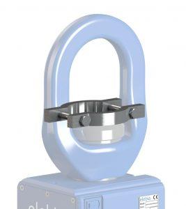 evo20 swivel lock 267x300 - 旋转锁