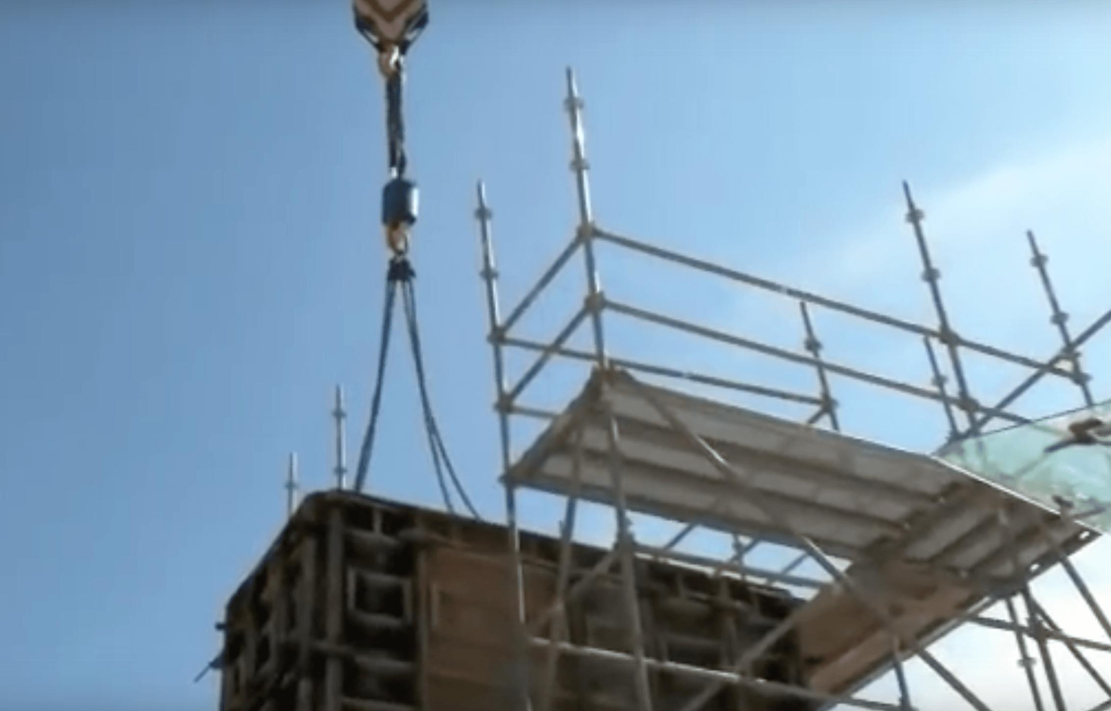 Captura de pantalla 2016 05 06 a les 13.09.18 - 建造业