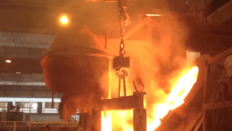 Captura de pantalla 2016 05 10 a les 9.17.50 e1525356630217 - 钢铁工业