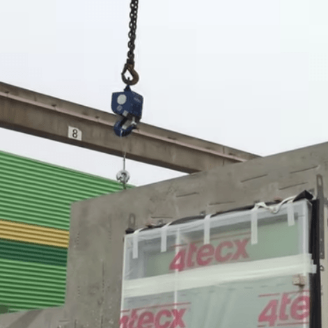 Captura de pantalla 2019 06 11 a las 9.32.40 - 建造业