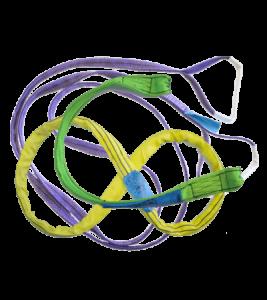 elebia slings 267x300 - 吊钩配件