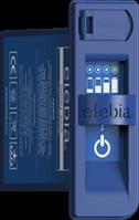img catalog e10 battery - 电池与充电器