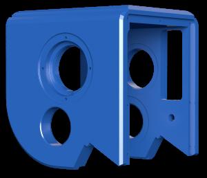 weldox steel body e1495181936278 300x259 - 自动吊钩的未来