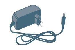 carregadore2 - 电池与充电器