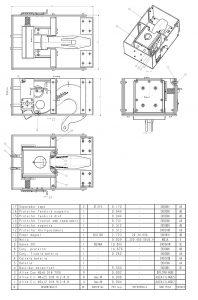HS 5 2 198x300 - 隔热罩