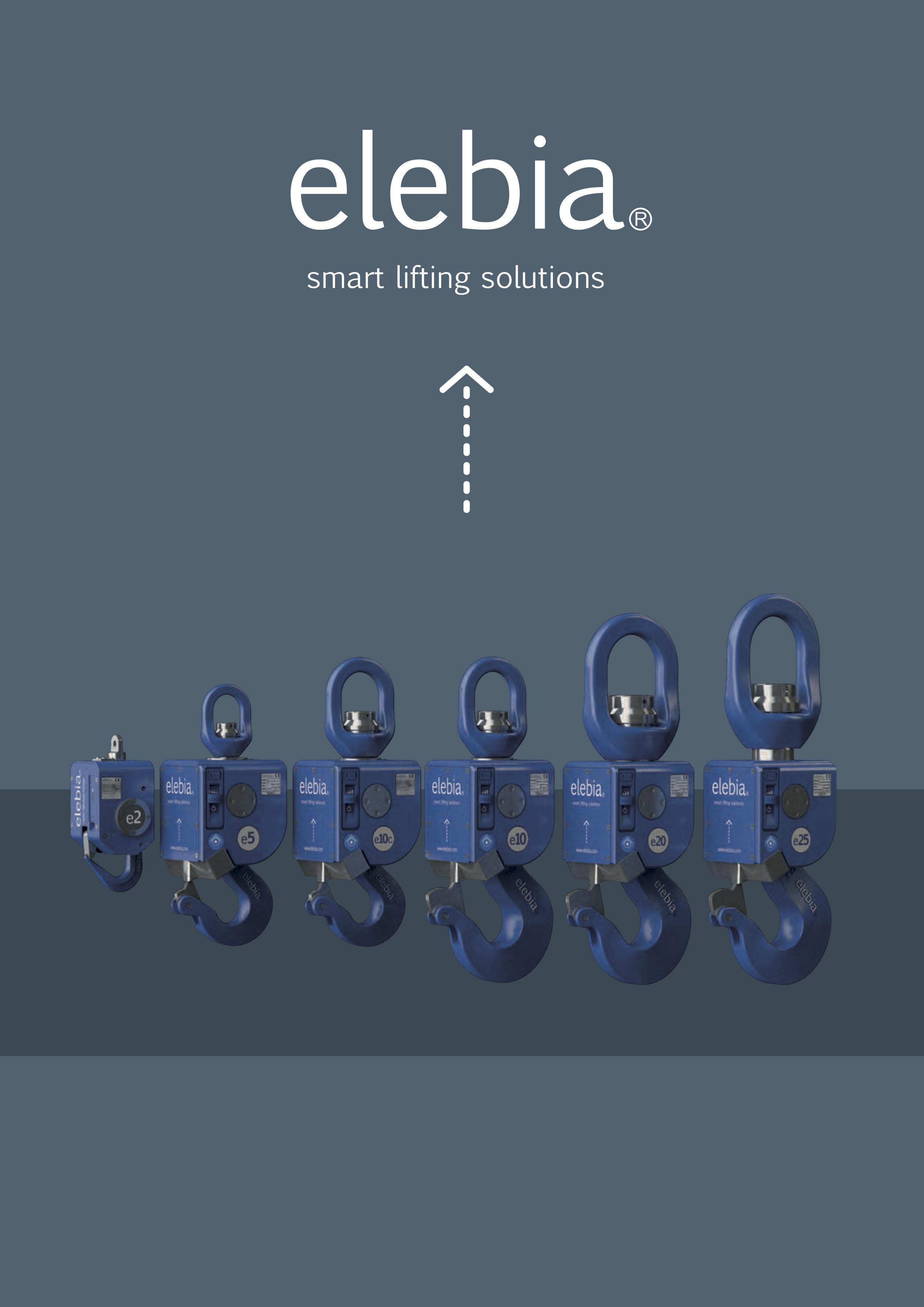 portada product catalogue 2018 - 用户手册和目录