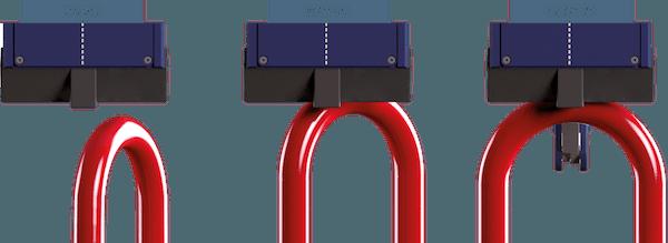 sistema magnético - 自动吊钩的未来