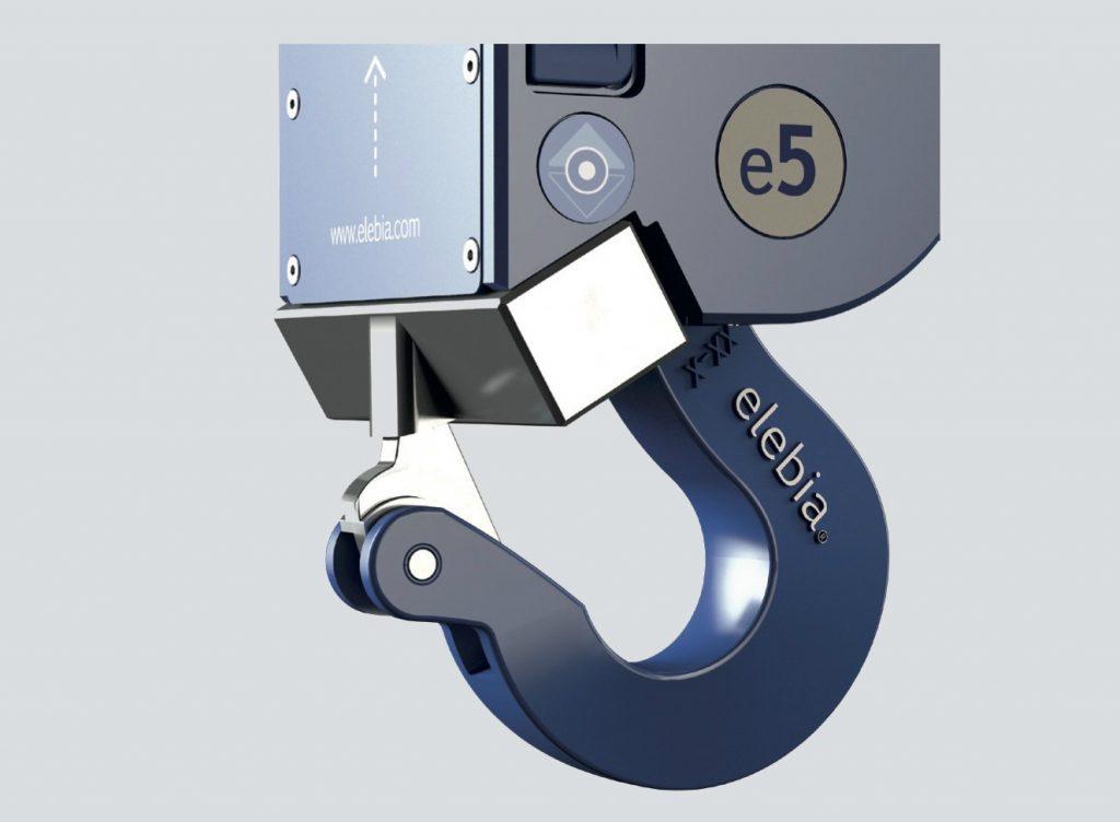 Spring loaded latch 1024x752 - 故障安全设计:安全
