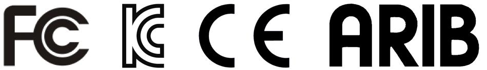 gen specs - NEO50起重吊钩