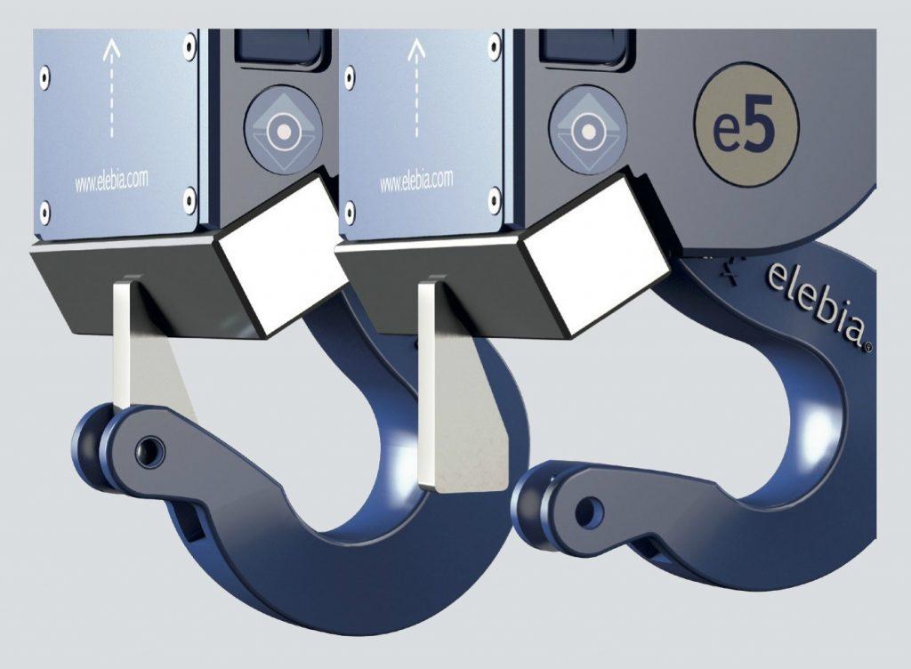 rigid safeey latch 1024x752 - 故障安全设计:安全