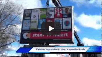 Billboard - 应用视频