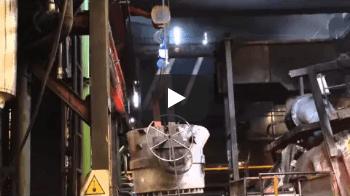Copper Foundry - 应用视频