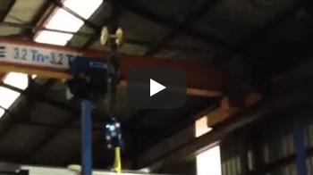 Metal Wiring - 应用视频
