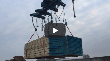 Plywood Block Boards - 应用视频