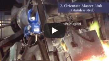 Rigid Safety Latch - 应用视频