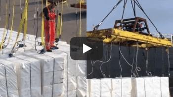 vs. Pneumatic Hooks - 应用视频