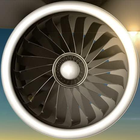 466x466 aerospace - 航空航天业