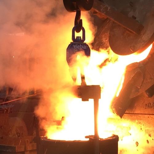 steel industry 500x500 - 钢铁工业