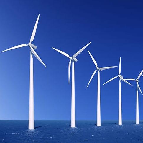 wind industry 485x485 - 能源工业