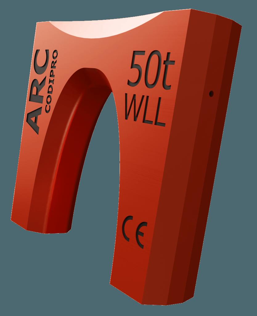 ARC 02 copia 2 834x1024 - NEO50起重吊钩