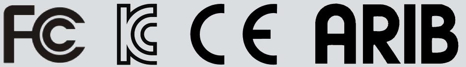gen specs - eTrack轨道起重钳