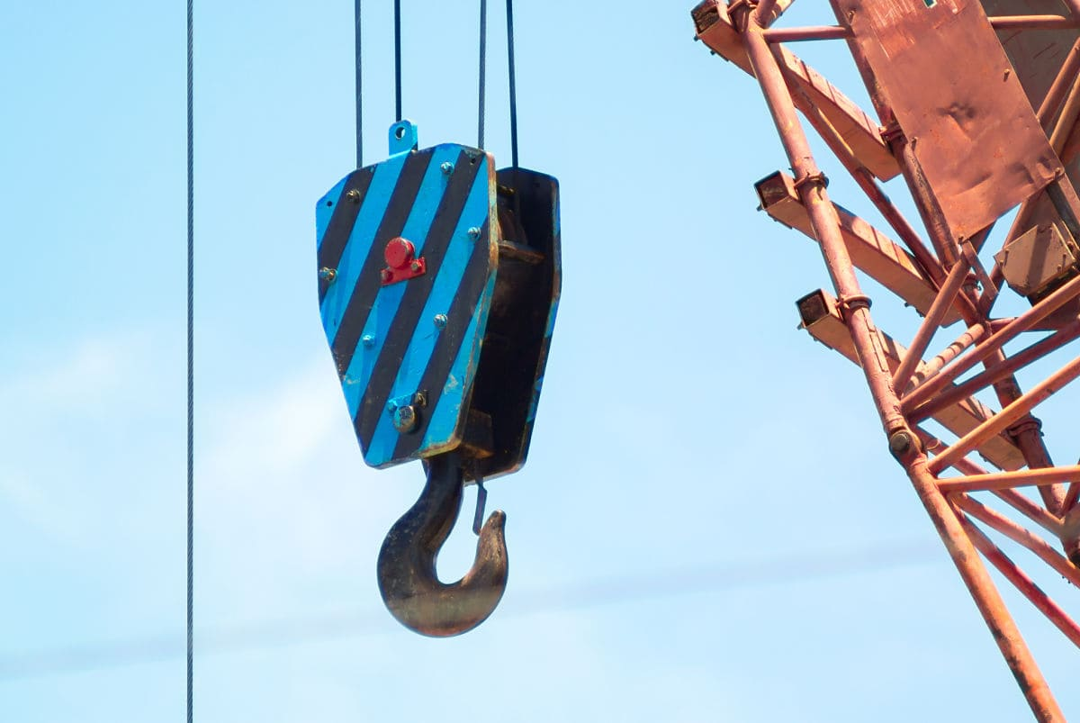 .jpg - 吊装工程的A-Z