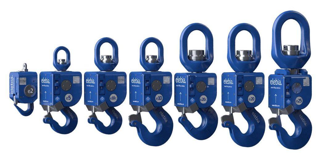 安防产品 1024x512 - 注塑模具